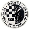 SKA 86 - Lali Rasane Tresno (cover) Nella Kharisma