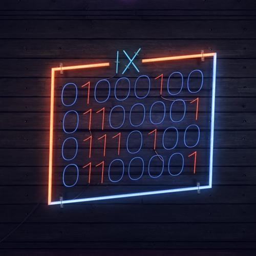 """Data"" - UKWlativ IX (Staffel 3)"