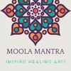 Download Moola Mantra Mp3