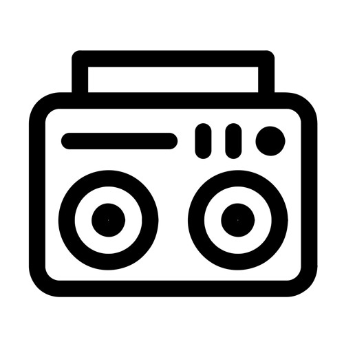 "MN Twins ""Koskie Song"" Radio"