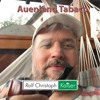 Auenland Tabaco von Ralf Christoph Kaiser ===> free mp3 Download