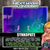 ***WINNING ENTRY*** [DJ] Synkopate - Next Hype 20 Competition Mix [3 Deck]