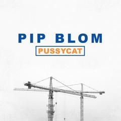 Pip Blom - Pussycat