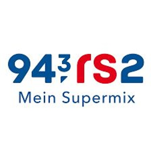 94.3 RS2 - Der Supermix