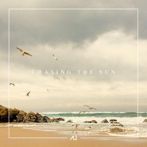 De Gauss - Chasing the Sun