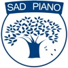 The Sad Piano - Royalty Free Music | Drama | Melancholic | Emotional | Sentimental