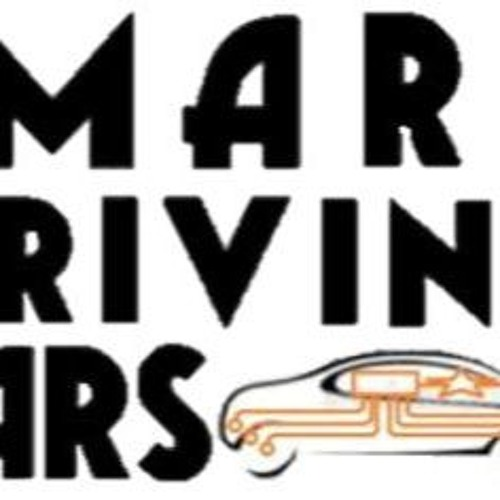 Smart Driving Cars Episode 38