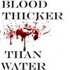 Tru Key ft LayLow - Blood thicker than water