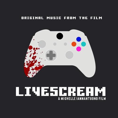 Livescream OST - Original Music From The Film