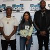 Meek Mill Talks Justice Reform, Opioid Addiction, Talks With T.I. Nicki Minaj + More.mp3