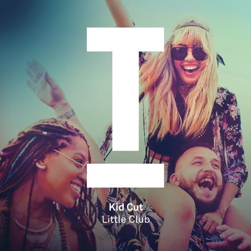 Kid Cut - Little Club