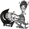 Down At The Old Bull And Bush (Piano Singalong)