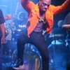 Download Lagos and the Rise of Nigerian Afrobeats Mp3