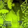 Jerrrymun ''simba'' bush killer 0771612545][0713097706