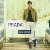 Prada - Jass Manak  Kaos Productions  Royal Penduz   Latest Punjabi song 2018 Mp3
