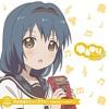 Yuru Yuri San☆Hai! - Natsu no Hana*Monogatari