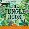 The Jungle Book By Rudyard Kipling Audio Extract Read By Rhashan Stone Mp3