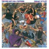 Red Hot Chili Peppers - Freaky Styley [Full Album]