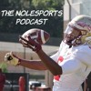 What does FSU's NFL draft talent look and are the 'Noles out of the national seed race