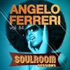 Soul Room Sessions Volume 84 | ANGELO FERRERI | Italy