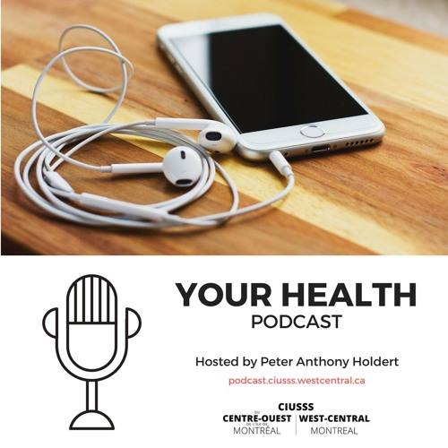 Podcast: Your Health