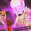 Vs Classic Yokai  Yo - Kai Watch 2