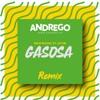"Mastiksoul ""Gasosa"" Feat Laton Cordeiro (Andrego Remix)Free Download"