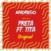 Phill Kay ft Andrego - Preta Feat. Tita (Original Mix)Free Download