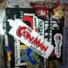 KAFA - Conman Morning Show 05/09/18