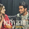 Teriyaan (Asim Azhar) - Aima Baig