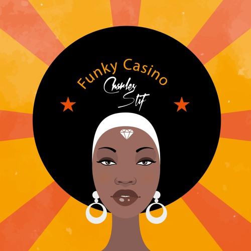 Funky Casino - Charles Stif