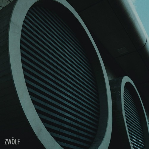 LUNAKID - Zwölf (Original Mix)