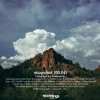 Dan F & Frederick - Vague Mammeries {Original Mix} Stripped Recordings