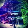 Vyt4s - Koyasan *[Buy=Free Download]*