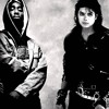 2Pac Ft Akon & Michael Jackson - Hold My Hand (Remix)