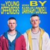 Young Offenders X 2Pac | Darragh Condell Remix