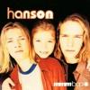 Hanson - Mmmbop (CD)