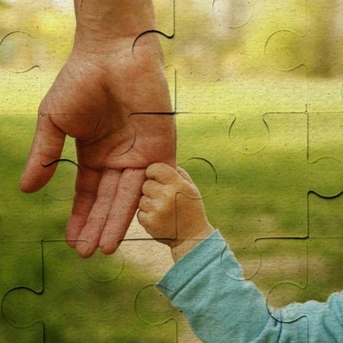 آیا «حرامزاده» خواندن فرزندان خارج از ازدواج غیراخلاقی نیست؟