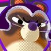 Boss Battle  Kirby  Star Allies