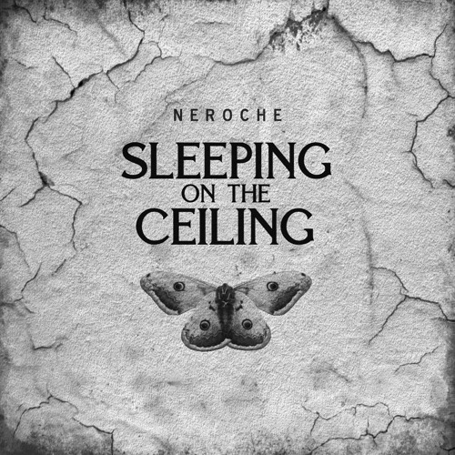Neroche - Sleeping on the Ceiling