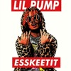Lil Pump Esskeetit Mp3
