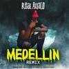 Niska MeDellin - NC Gualo Remix