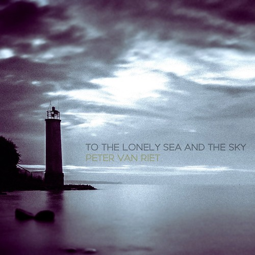To the Lonely Sea and the Sky