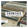 Lumberjack - Void Records Showcase 003 2018-05-11 Artwork