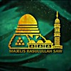 Daftar Lagu Hadrah Majelis RasuluLlah - Qasidah Ya Sayyidi mp3 (18.86 MB) on topalbums