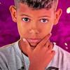 MC BRUNINHO - JOGO DO AMOR VS 150BPM RJ Portada del disco