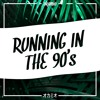 okamio - Running In The 90s (Remix) [FREE DOWNLOAD]