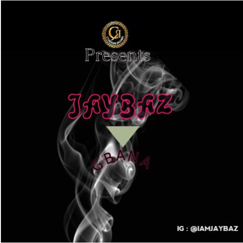 JAYBAZ - GBANABOI - PANDA (Cover).mp3