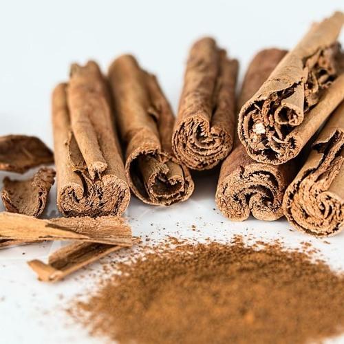 Canela: conheça as propriedades desta especiaria usada na culinária há séculos