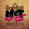 Something not a la mode (EPISODE 1)